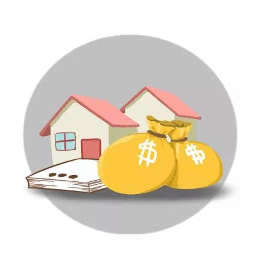 房子=钱.jpg