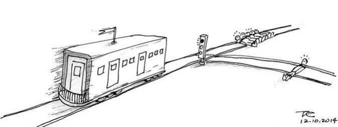 火车难题.png